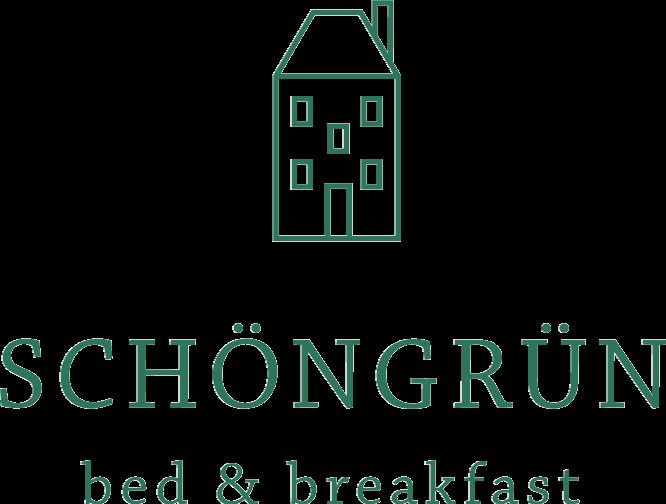 Schöngrün bed & breakfast